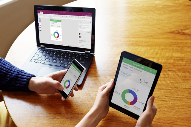 powerapps-on-any-device