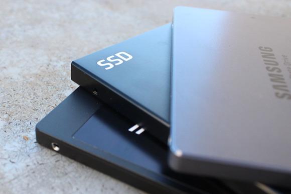 Rënia e çmimeve të disqeve solide SSD ngushton diferencat në kosto me hardisqet tradicionale