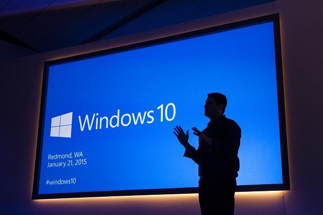 Telefonët Windows janë të falimentuar pavarësisht debutimit të Windows 10-tës citon raporti i IDC