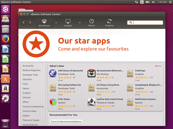 ubuntu-software-center-100634230-large
