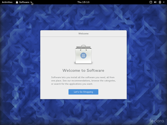 welcome-to-gnome-software-on-fedora-100634231-large