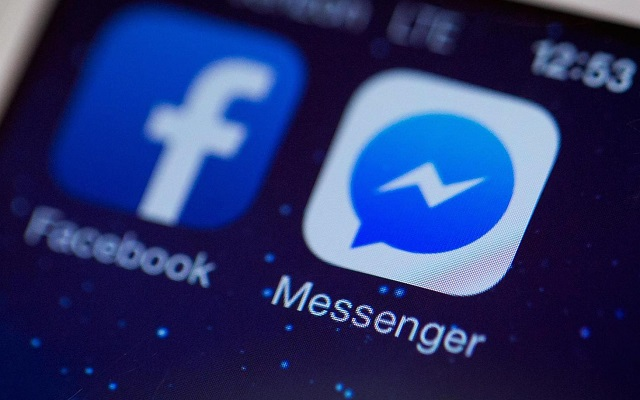 Facebook Messenger kalon shifrën e 800 milion përdoruesve aktivë mujorë