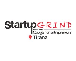 Takimi i parë i 2016-tës i Startup Grind Tirana me të ftuar Presidentin e A.S.G Group, Gazmend Haxhia