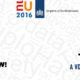 Ambasada Hollandeze në Shqipëri organizon konkursin social DiploHack Tirana në datat 29 dhe 30 Janar