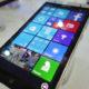 Microsoft do të mbështesë proçesorët x86 Intel me Windows 10 Mobile