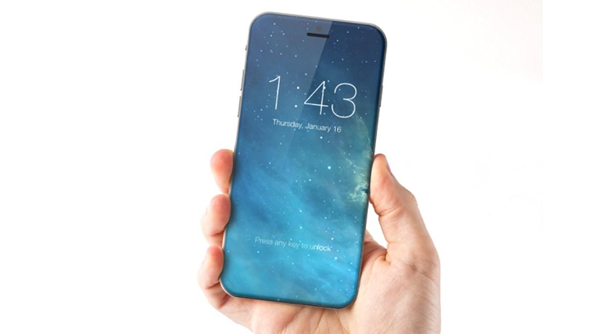 Publikohet një video Apple iPhone 6S Mini me ekran 4 inç