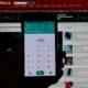 Shtyhet për në muajin Mars akordimi i kodit telefonik të Kosovës
