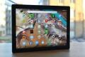 Google Pixel C: Tableti më i mirë Android dhe konkurrenti më i ashpër i Apple iPad