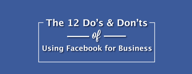 FacebookBusiness-644x250