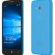Alcatel zbuloi, OneTouch Fierce, telefonin e parë të kompanisë me Windows 10 Mobile