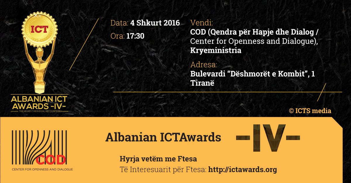 ICTAwards-Invitation-fb-01