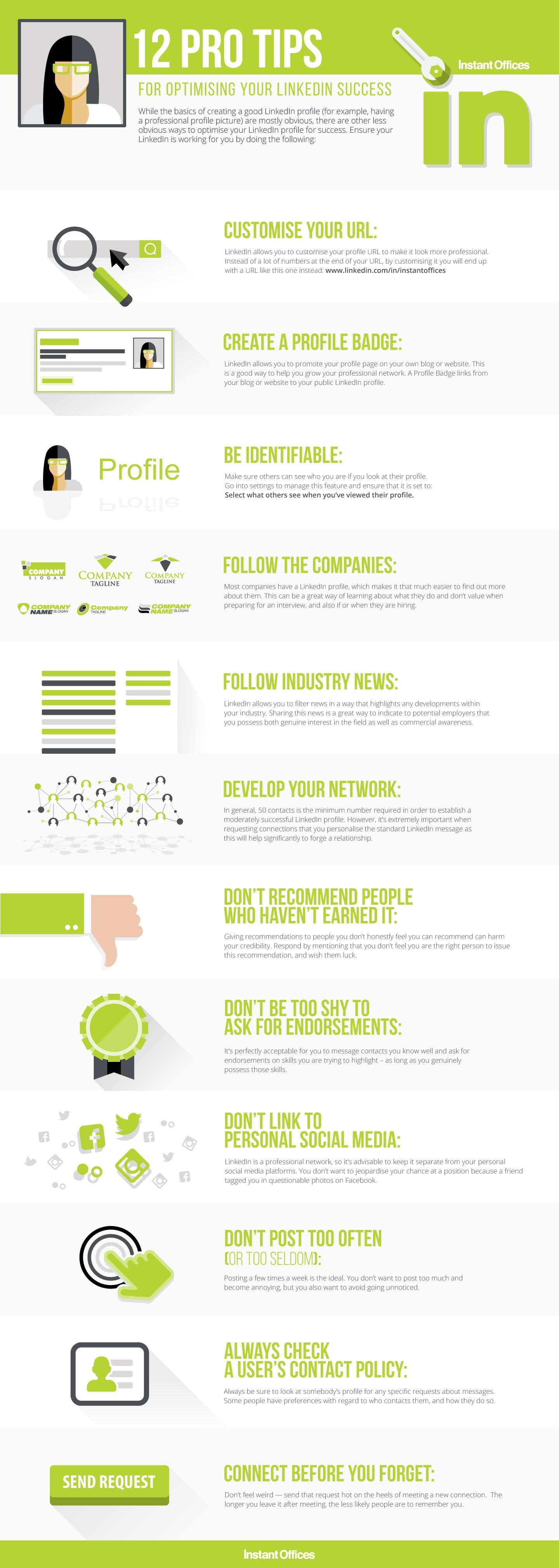 LinkedIn-Infographic1