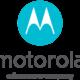 Lenovo vret markën telefonëve Motorola
