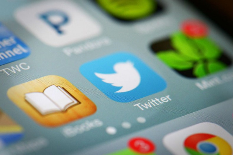 Twitter-mobile-app-Tecake-790x527
