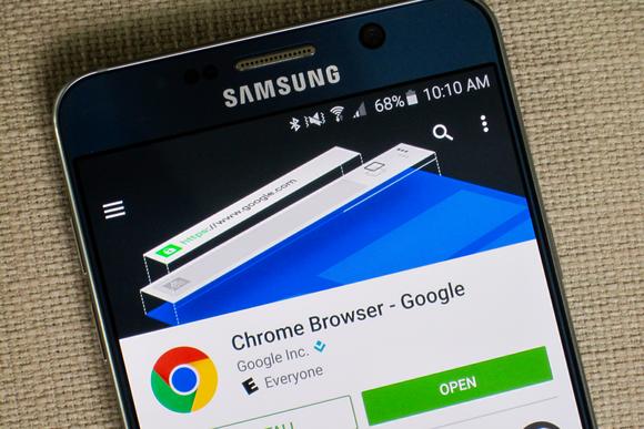 Shfletuesi Chrome do të përmirësohet dukshëm falë një alegoritmi të ri quajtur Brotli
