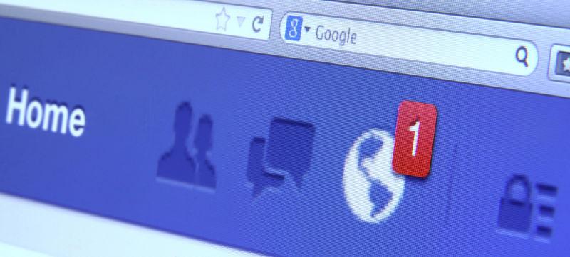 87 % e politikanëve nga 193 shtete janë pjesë e rrjetit social Facebook