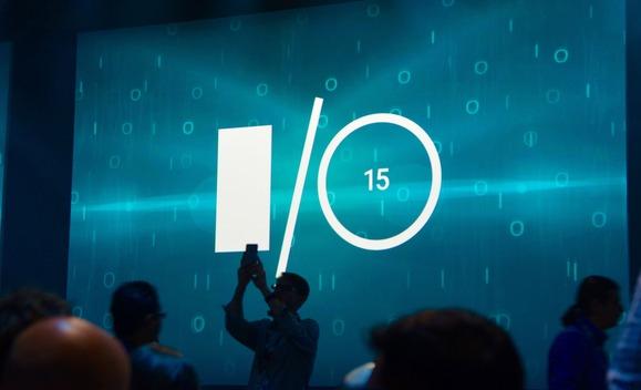google-io-slideshow-03-100588117-large