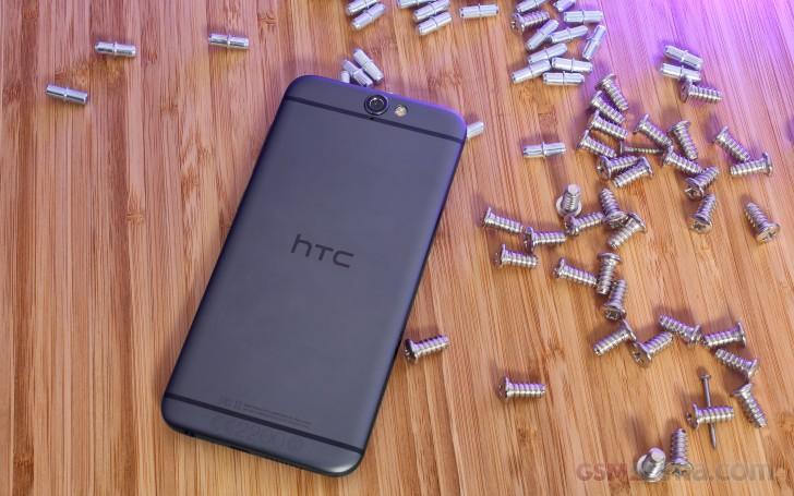HTC One M10 do të ndjekë hapat e One A9 në aspektin e dizajnit