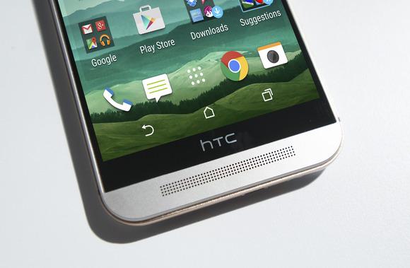 HTC gati të rikthehet fuqishëm me modelin One M10