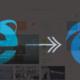 Microsoft braktis Internet Explorer 8, 9 dhe 10 së bashku me Windows 8