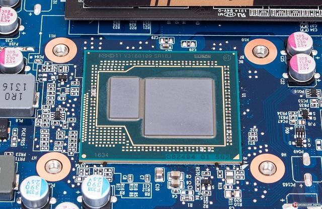 intel-core-i7-4750hq