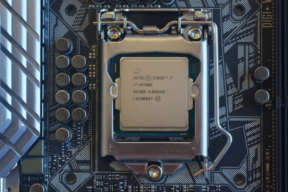 intel-skylake-core-i7-6700k-100638265-gallery