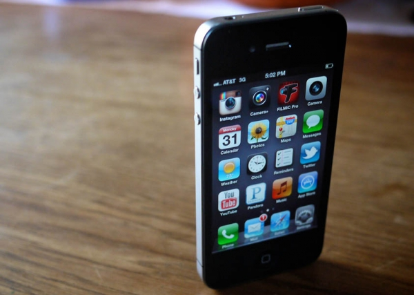 iOS 9.2.1 është përditësimi që kanë pritur përdoruesit e iPhone 4S/5