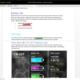 Microsoft integroi Box dhe Dropbox në Office Online dhe Office për iOS
