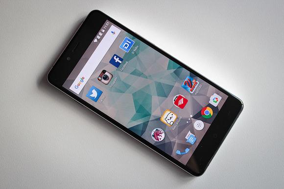 OnePlus largon sistemin e ftesave edhe për modelin buxhetor OnePlus X