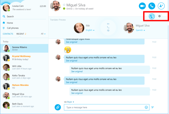 skype-translator-new-100618634-large
