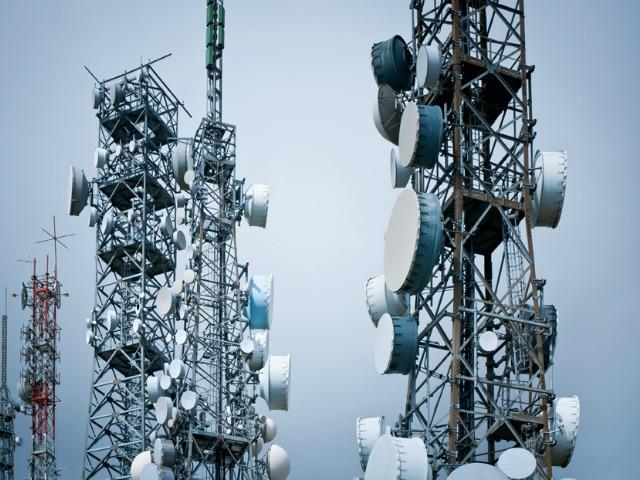 telecomunications-2