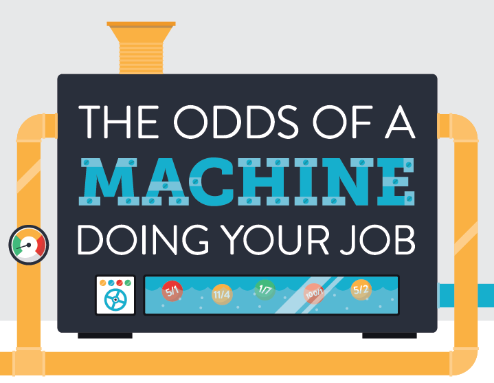 the-odds-of-a-machine-doing-your-job