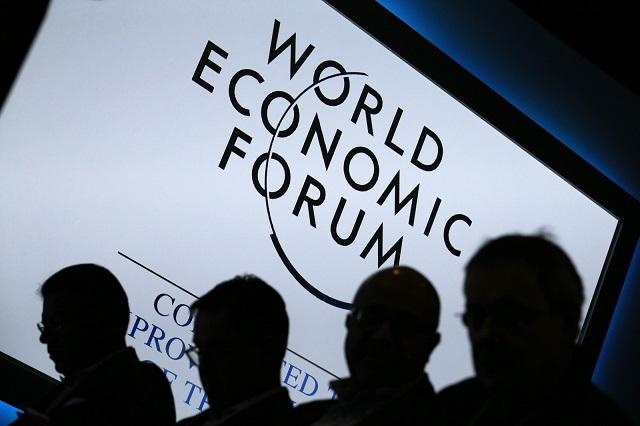 Forumi Ekonomik Botëror shpalosi vizionin e të ardhmes së teknologjisë dhe shoqërisë njerëzore