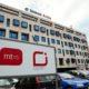 ARKEP jep autorizimin e ofrimit të shërbimeve mobile në Kosovë Telekomit të Serbisë