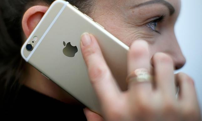 Gabimi 53: Apple ndalon nga funksioni çdo iPhone riparuar nga një teknik i pa autorizuar