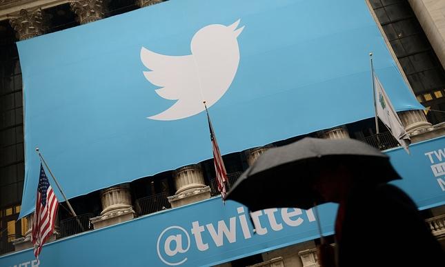 Twitter i shpall luftë ISIS duke mbyllur mbi 120,000 llogari në rrjetin social