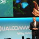 Qualcomm detajoi proçesorët e rinj Snapdragon 425, 435, 625 dhe platformën Wear 2100