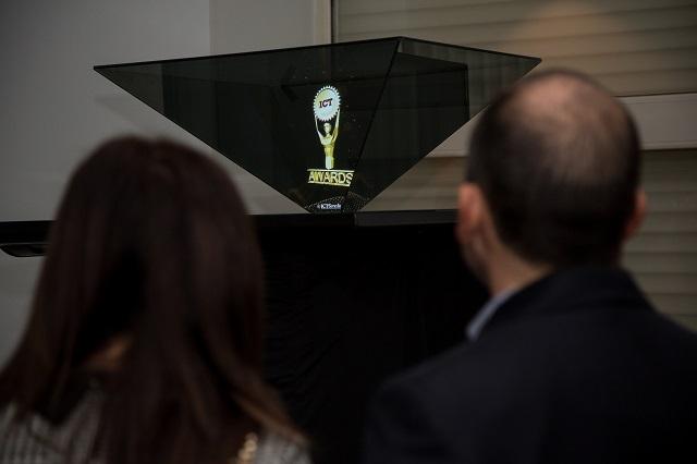 ICTSmedia çeli sot edicionin e katërt të Albanian ICT Awards