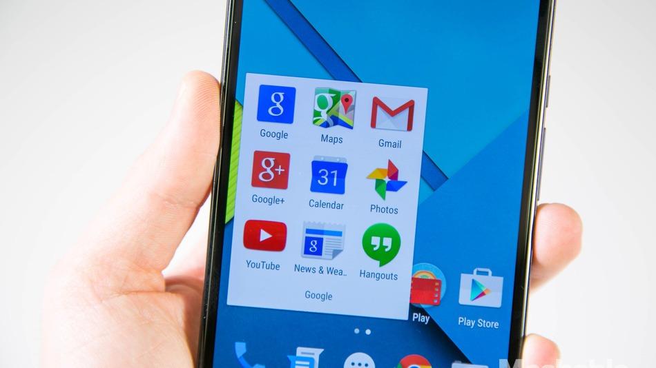 Aplikacioni Gmail në Android shton funksionalitete të reja për llogaritë Yahoo dhe Outlook