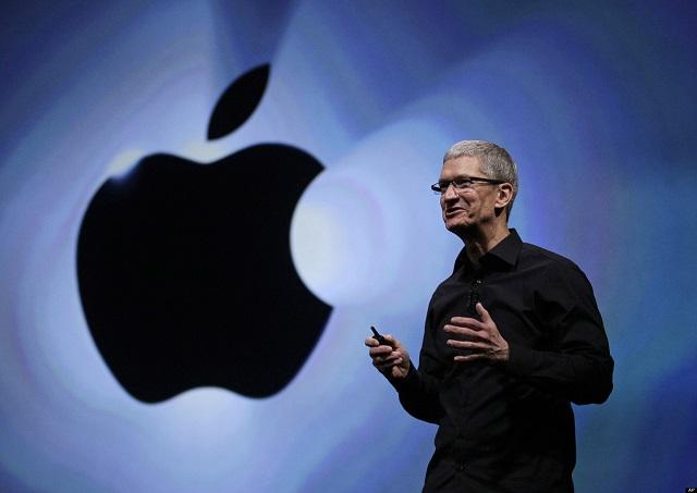 Raport: Apple do të prezantojë iPhone 5SE dhe iPad Air 3 më 15 Mars