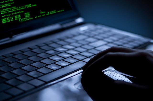 AV-Comparatives shpall Kaspersky dhe Bitdefender dy produktet më të mira të sigurisë për 2015-tën