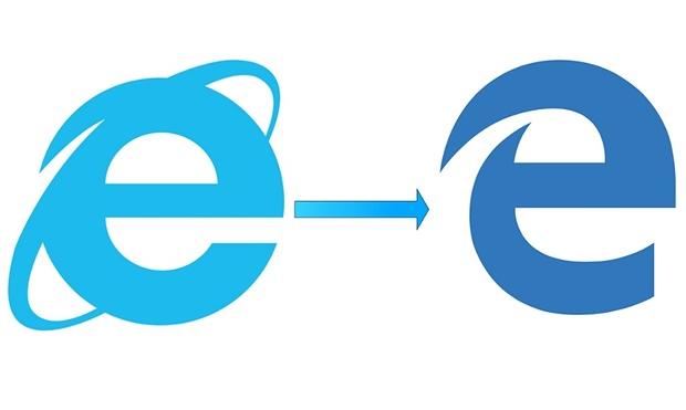 Microsoft zyrtarisht nuk mbështet më versionet 7,8,9 dhe 10 të Internet Explorer