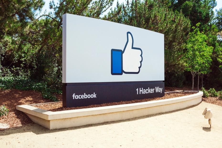 Facebook ka paguar 936,000 dollar 210 hulumtuesve të sigurisë përgjatë 2015-tës