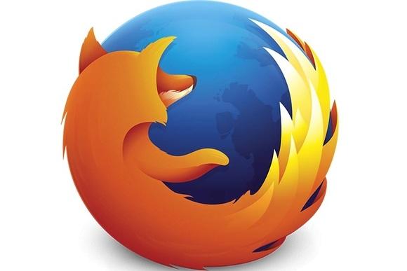 Firefox 2.0 sjell funksionalitete të reja dedikuar iPhone 6S dhe 6S Plus