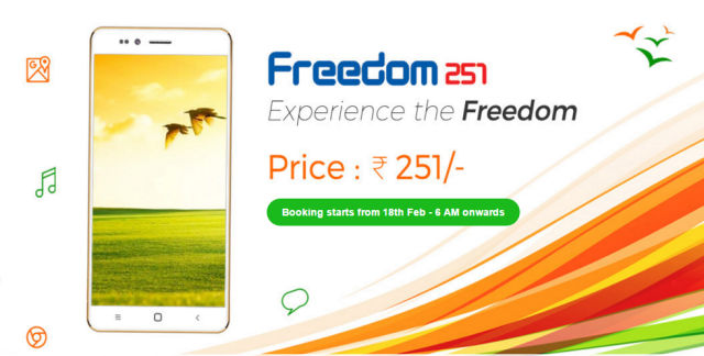 freedom-251-indian-android-phone-640x324