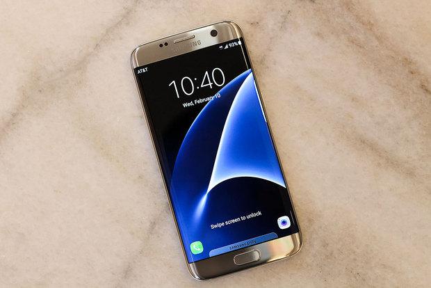 Samsung Galaxy S7 dhe S7 Edge: Më të fuqishëm plus kartat microSD në shitje nga 11 Marsi