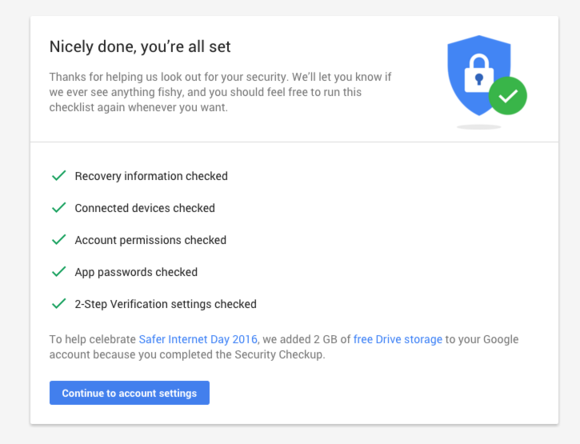 google-account-security-check-100643779-large