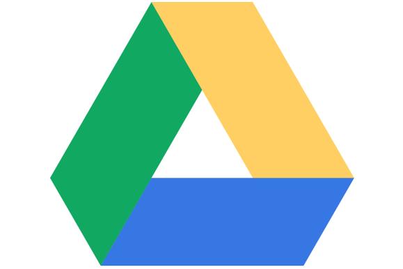 Google po ofron 2GB hapësirë falas në shërbimin cloud Drive