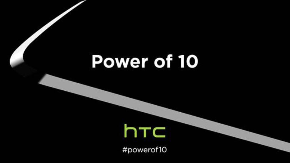 htc-one-m10-invite