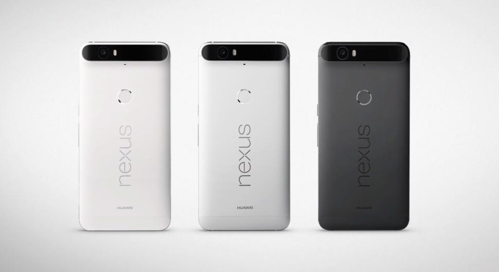 Google gati të përballet me Apple ndërsa tenton kontroll të plotë mbi linjën Nexus